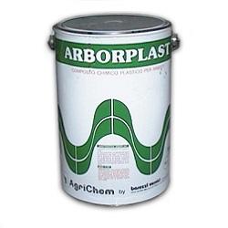 plastikat-dlya-goryachej-privivki-arborplast