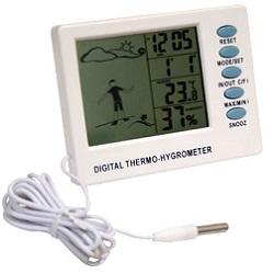 cifrovoj-termogigrometr-s-chasami-t-04