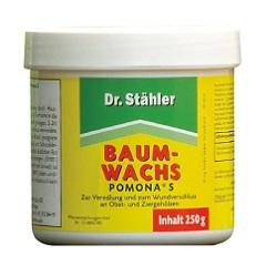 dr-stahler-250g