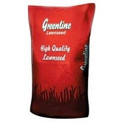 greenline-20