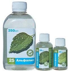 alfalip