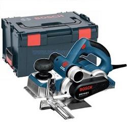 40-82 C L-boxx
