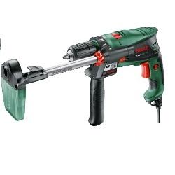 550 + Drill