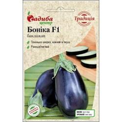 bonika