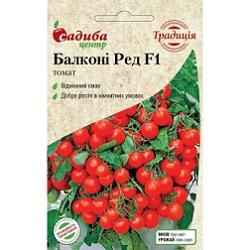 Balkon_red