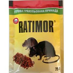 ratimor_1