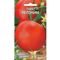yablonka